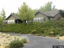 3320 Markridge Dr, Reno, NV 89509