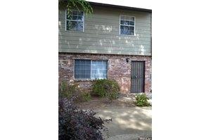 1973 Benita Dr Unit 3, Rancho Cordova, CA 95670
