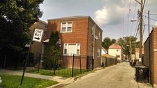 3045 S Emerald Ave, Chicago, IL 60616