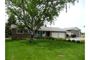 7357 Downing Ln Coeur D 39 Alene Id 83815 New Home For