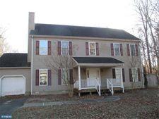 26057 Fox Grape Rd, Greensboro, MD 21639