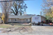 29150 N Lower Valley Rd, Tehachapi, CA 93561