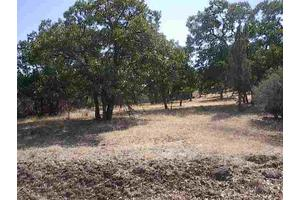 Lot 59 Unit 1 Krce on Ponderosa St Unit 1, Hornbrook, CA 96044