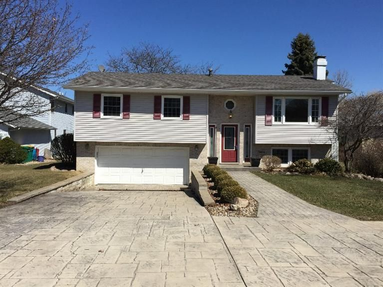 3494 W Lakeshore Dr Crown Point In 46307 Realtor Com