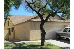 1836 N Stapley Dr Unit 135, Mesa, AZ 85203