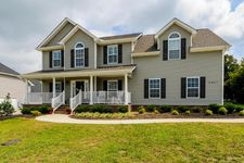 2661 Daventry Dr, Maryville, TN 37804