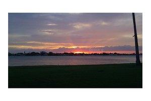 6279 Sun Blvd Apt 111, St Petersburg, FL 33715