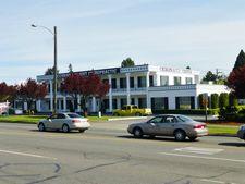 1702 S 72nd St Ste F, Tacoma, WA 98408
