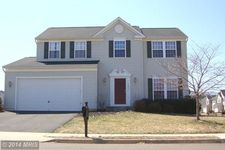 7037 Cross Meadows Dr, Bealeton, VA 22712