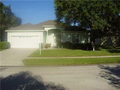 5626 W 1st Sq Sw, Vero Beach, FL