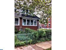 4208 Princeton Ave, Philadelphia, PA 19135