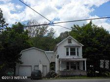 251 N Main St, Montgomery, PA 17752
