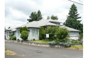 1143 NE 157th Ave, Portland, OR 97230