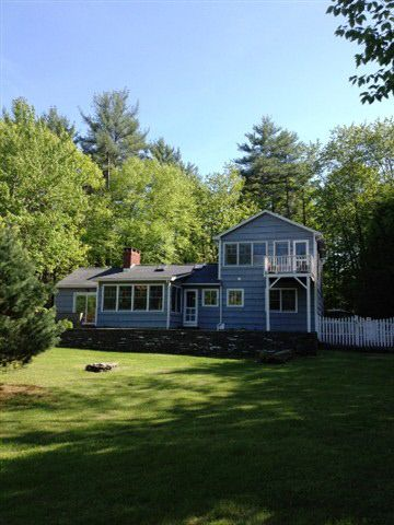 Homes For Sale By Owner In Woodstock Ny