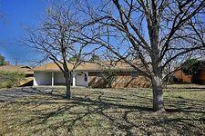 1630 Woodruff Ln, Sweetwater, TX 79556