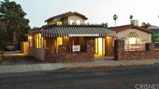 454 Santa Clara St, Fillmore, CA 93015