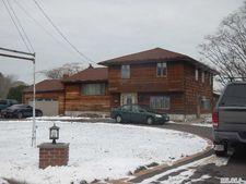 13 Campden Ln, Commack, NY 11725
