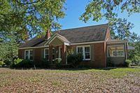 2045 Robert Hardeman Rd, Winterville, GA 30683