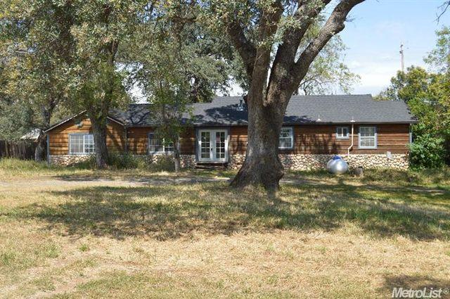 10385 atwood rd auburn ca 95603 foreclosure for sale - Craigslist altoona farm and garden ...