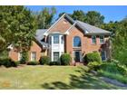 Photo of Sandy Springs home for sale