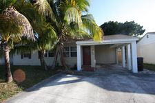 926 45th St, West Palm Beach, FL 33407