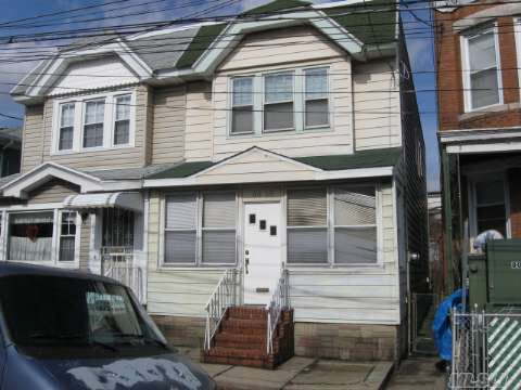 80-69 87th Ave Woodhaven, NY 11421