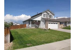 11315 Jasmine St, Thornton, CO 80233