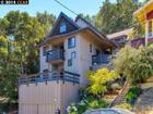 1444 Richardson St, Martinez, CA 94553