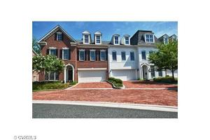 Photo of 714 Chiswick Park RD,Henrico, VA 23229