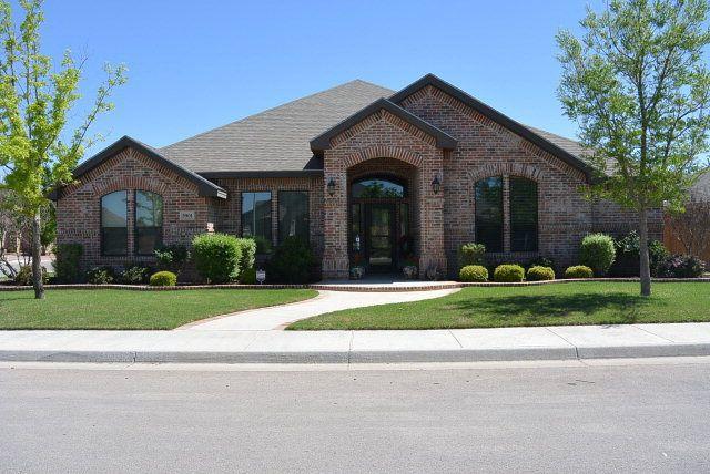 Swell 5901 Llano Ct Midland Tx 79707 Beutiful Home Inspiration Xortanetmahrainfo