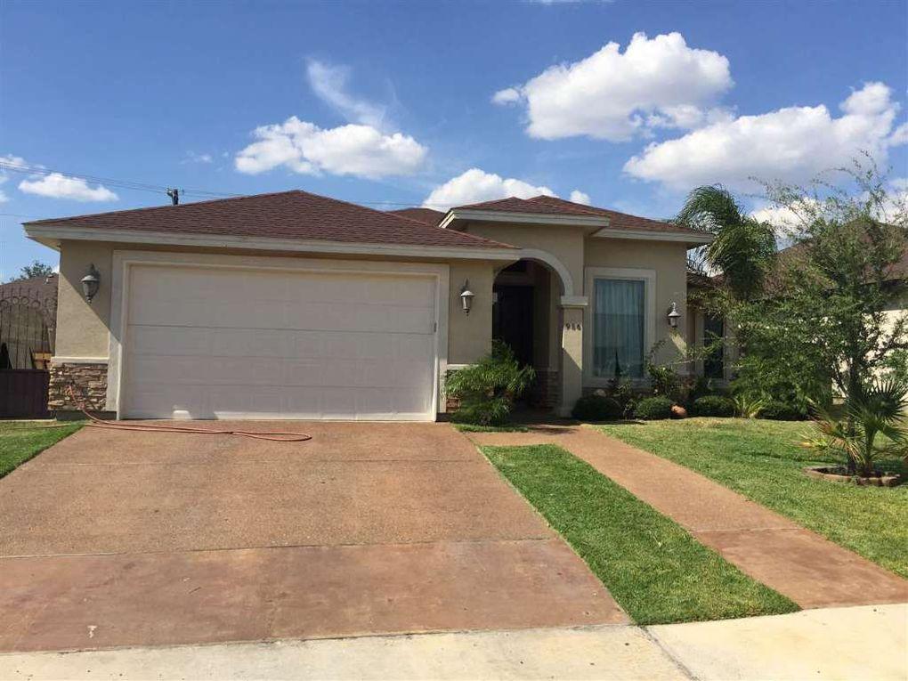 Home For Sale Laredo Tx