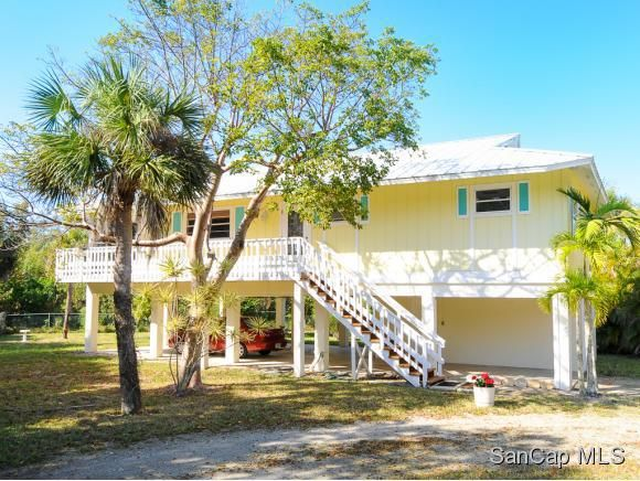 5131 sanibel captiva rd sanibel fl 33957 home for sale