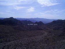 Montezuma Mine, Searchlight, NV 89046