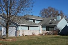 1155 Black Diamond Dr, Coal City, IL 60416