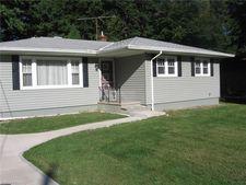 1118 Gary Blvd, Brunswick, OH 44212