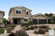 16403 Shadbush St, Fountain Valley, CA 92708