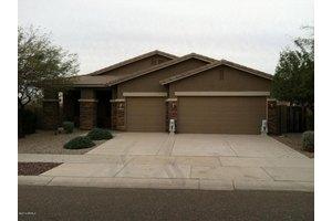 14205 W Desert Hills Dr, Surprise, AZ 85379