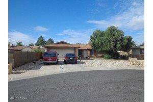 4440 N 102nd Dr, Phoenix, AZ 85037