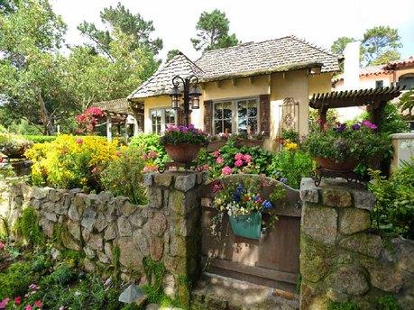 Lede05543 for Storybookhomes com
