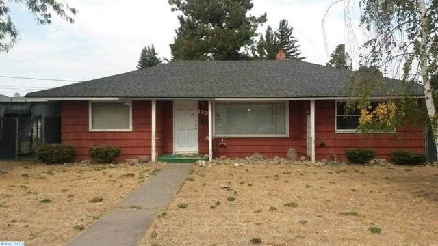 Singles in grandview washington