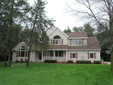 1900 Apple Ct, Plover, WI 54467