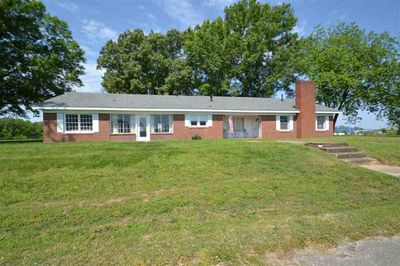 127 Three Way Ln, Humboldt, TN 38343 - Home For Sale and ...
