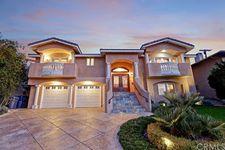 5920 Mossbank Dr, Rancho Palos Verdes, CA 90275