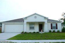847 Bonaparte Landing Blvd, Jacksonville, FL 32218