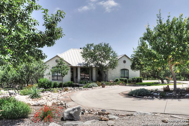 7665 Sky Loop, Garden Ridge, TX 78266