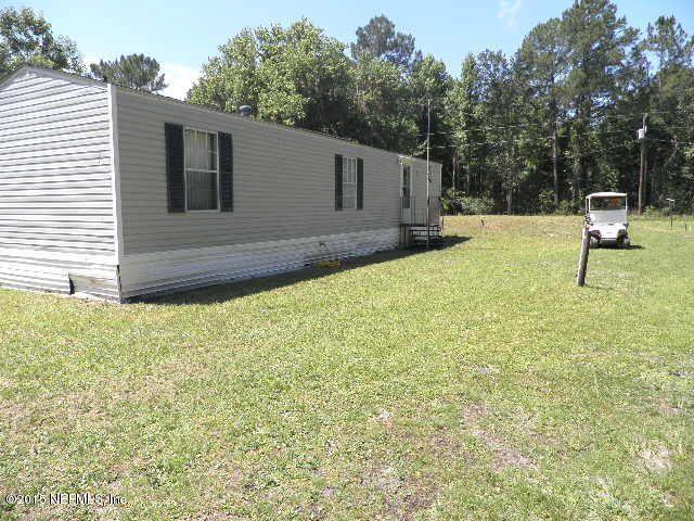 Putnam County Fl Property Tax