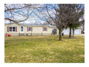 6997 43Rd Ave, Norwalk, IA