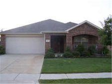 1405 Morning Dove, Aubrey, TX 76227