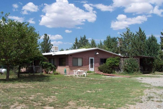 5205 w marguerite rd willcox az 85643 home for sale and real estate listing