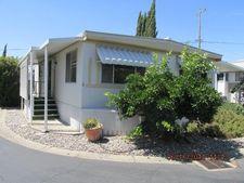 1 Terrace Dr, Concord, CA 94518